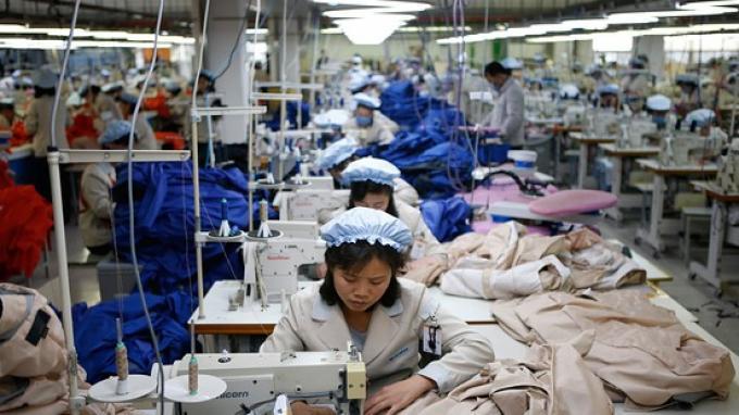 Bisnis-Tekstil-di-Indonesia-Yang-Menjanjikan | Berita ...